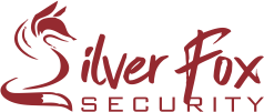 Silverfox Security
